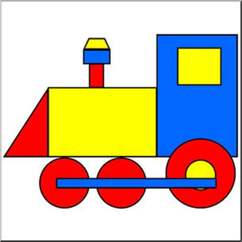 Essay on means of transport for kids - twinpinervparkcom